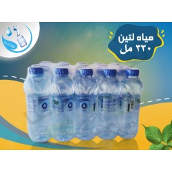 Shrink for figs 330 ml