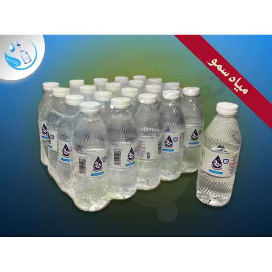 Shrink Sum 330 ml