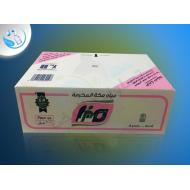 Carton description 200 ml