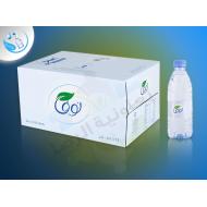 Nova 550 ml carton