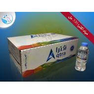 Carton of Aktra Water 300 ml