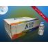 Carton of Aktra Water 200 ml