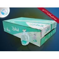 Pure carton drop 200 ml