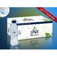 Cardboard Resources 330 ml