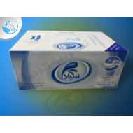 Sella carton 330 ml