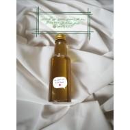 licorice oil